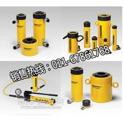 恩派克千斤顶RSM50恩派克液压缸恩派克P392手动泵图片