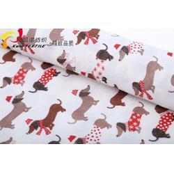 母婴纱布定做、母婴纱布、凯诺纺织优质服务图片