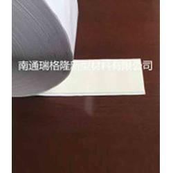 丁基胶带生产厂家|南通丁基胶带|瑞格隆新型材料图片