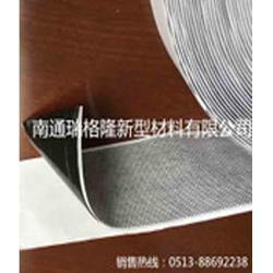 无纺布丁基胶带、瑞格隆新型材料(在线咨询)、海安丁基胶带图片