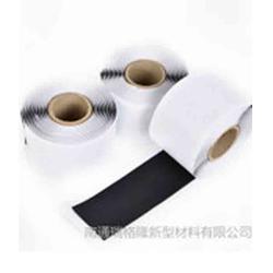 海安丁基胶带|单面铝箔丁基胶带|瑞格隆新型材料(优质商家)图片