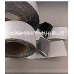 江苏丁基防水胶带,瑞格隆新型材料(在线咨询),丁基防水胶带图片