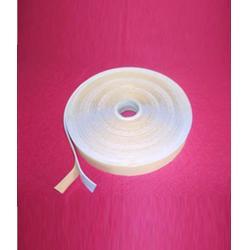 海安丁基胶带、瑞格隆新型材料(在线咨询)、双面丁基胶带图片