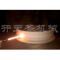 开天斧机械超音速喷涂 司太立热喷涂-热喷涂图片