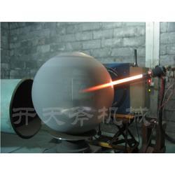 司太立超音速喷涂-湖北超音速喷涂-开天斧机械超音速喷涂图片