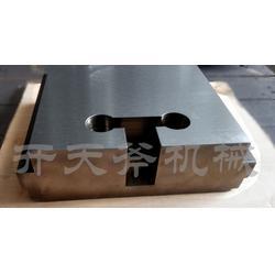 开天斧机械超音速喷涂 阀板喷涂-无锡喷涂图片