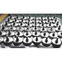 螺旋桿熱噴涂-開天斧機械,熱噴涂廠-熱噴涂價格