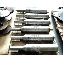 超音速喷涂TC-湖南超音速喷涂-开天斧机械喷涂供应(查看)图片