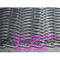 乙型不锈钢网带生产厂家-乙型不锈钢网带-义合网带品质保障图片