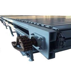 斗式输送机厂家,义合网带品质保障,斗式输送机图片