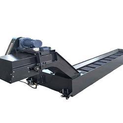 东莞滚筒输送机|滚筒输送机公司|义合网带(优质商家)