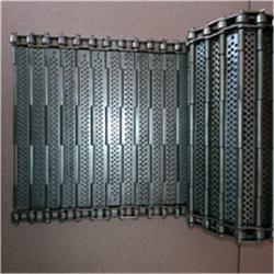 输送链板供应商_龙岩输送链板_义合网带厂家直销(查看)图片