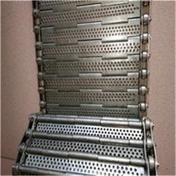 输送链板哪家质量好-潮州输送链板-义合网带品质优良