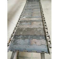 不锈钢链板零售-不锈钢链板-义合网带合理图片
