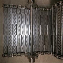 不锈钢链板公司-清远不锈钢链板-义合网带低价高质价格