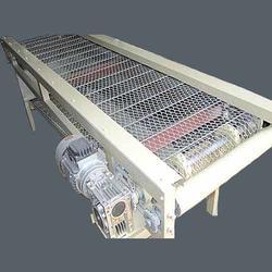 淮南皮带输送机-义合网带低价高质-皮带输送机哪家好图片
