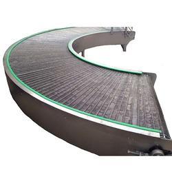 不锈钢输送机定做-义合网带(在线咨询)安庆不锈钢输送机图片