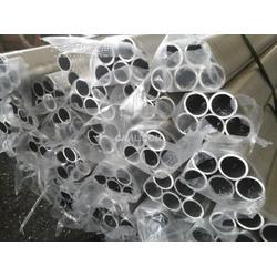 低价销售6063铝合金管图片
