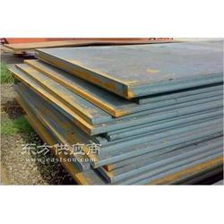 ST14冷轧钢板执行标准图片