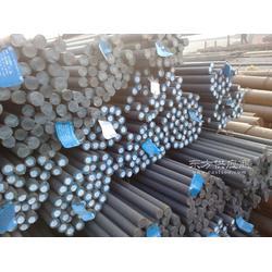 直径300mm圆钢-热轧圆钢市场图片