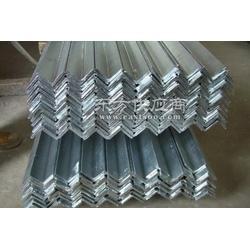 8号镀锌角钢-Q235热镀锌角钢全国配送图片