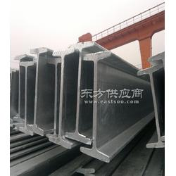 Q235镀锌H型钢Q235镀锌H型钢欢迎订购图片