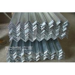 3号热镀锌角钢尺寸规格表、3号热镀锌角钢图片