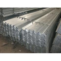 Q235B镀锌角钢锌层厚图片