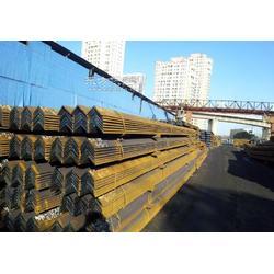 25254角铁-Q345B角钢代发样品图片
