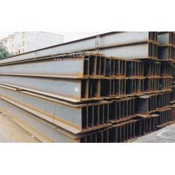 Q235埋弧焊H型钢厂家直发图片