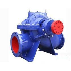 柴油机消防水泵DFSS100-310B甘肃省中开泵图片