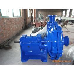 电厂灰渣排污泵_辽宁250ZJ-I-A68排污泵_征途泵业图片
