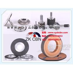 树脂cbn砂轮主要特点图片