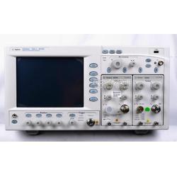 租售FLUKE福禄克9500B示波器校准仪选件图片