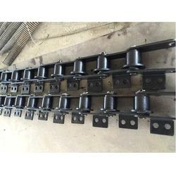 不锈钢链条生产厂家_天惠网带(在线咨询)_西藏不锈钢链条图片