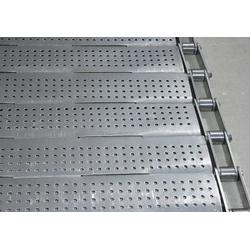 不锈钢链板、天惠网带(在线咨询)、陕西不锈钢链板图片