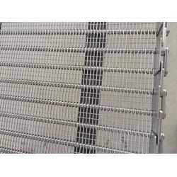 304不锈钢网带制造商、南通不锈钢网带、天惠网带(查看)图片