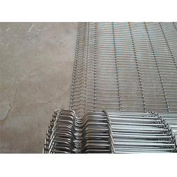 赤峰乙型网带、乙型网带厂、天惠网带(多图)图片