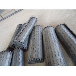 供应不锈钢链板|天惠网带(在线咨询)|西宁不锈钢链板图片