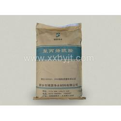 聚丙烯酰胺|博源净水材料|制香增稠粉剂聚丙烯酰胺图片