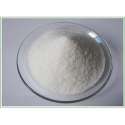 厦门纺织制香专用阳离子聚丙烯酰|聚丙烯酰胺|博源净水材料图片