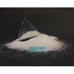 枣庄聚丙烯酰胺|博源净水材料|聚丙烯酰胺生产厂家图片