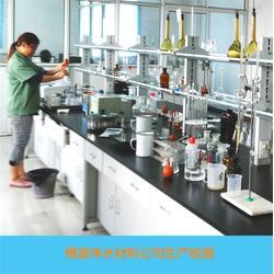 聚丙烯酰胺_博源净水材料(在线咨询)_阳离子聚丙烯酰胺图片