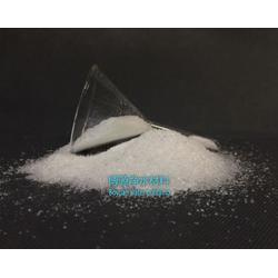内蒙古阳离子聚丙烯酰胺、聚丙烯酰胺、博源净水材料(图)图片