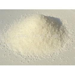 博源净水材料(多图) 超高粘度聚丙烯酰胺 聚丙烯酰胺图片