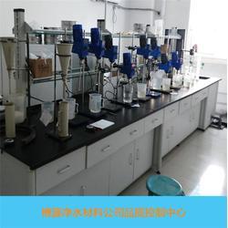 博源净水材料、聚丙烯酰胺、阳离子型聚丙烯酰胺粉剂图片
