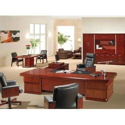 板式办公家具、保定办公家具、河北振兴家具图片