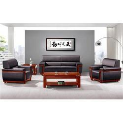 办公沙发厂家、河北振兴家具、天津办公沙发图片