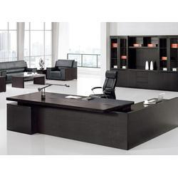 保定办公家具,振兴家具,办公家具图片
