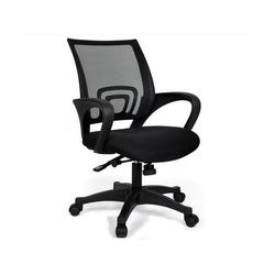 现代办公家具-振兴办公家具(在线咨询)保定办公家具图片